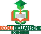 ecole-bellahsene-logo