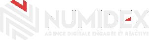 numidex logo
